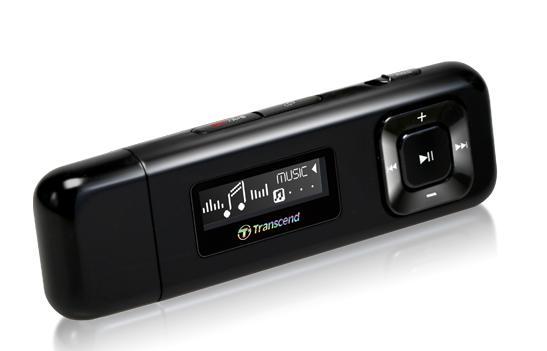 MP330.jpg