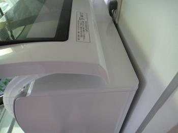 DSC09382.JPG