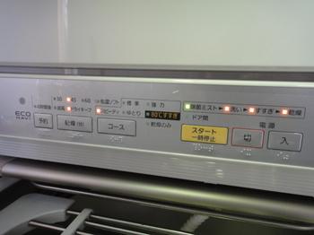 DSC09387.JPG